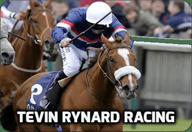 tevin-rynard-racing tipster street