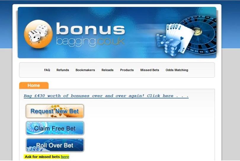 bonusbagging1
