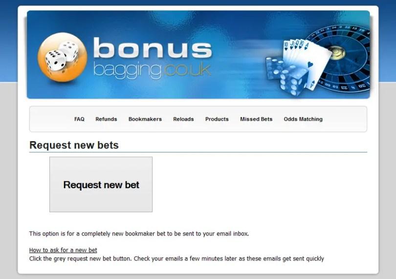 bonusbaggingsecond