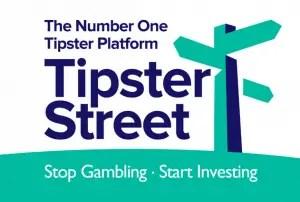 tipsterstreet