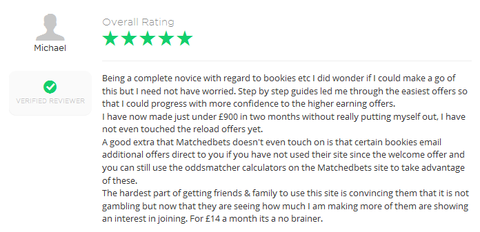 matchedbets reviews 3