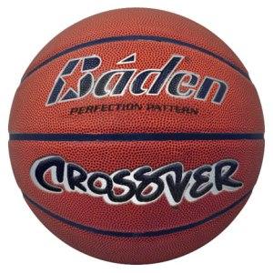 Baden Crossover Basketball