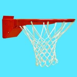 """Jaypro Revolution Basketball Goal for 48"""" Backboard"""