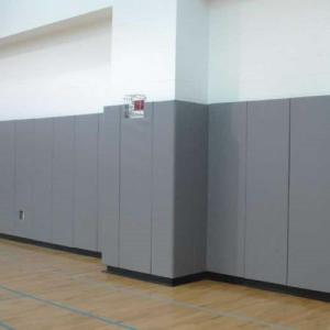 Safety Wall Panels