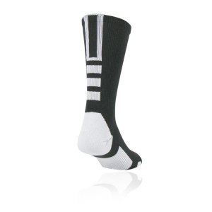 Twin City Baseline 2.0 Socks
