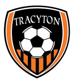 Tracyton