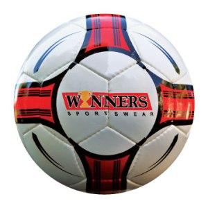 Winners Premier Ball $15.95