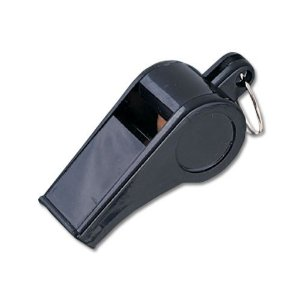Referee Whistle $1.25