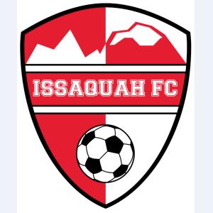 Issaquah FC