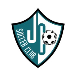 JC Soccer Club