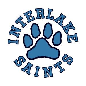 Interlake High School
