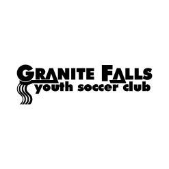 Granite Falls Micro