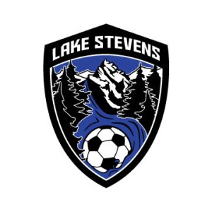 Lake Stevens Soccer Club