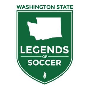 Washington State Legends of Soccer