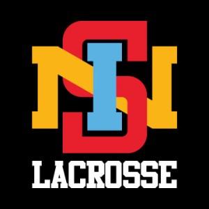 NSI Girl's Lacrosse