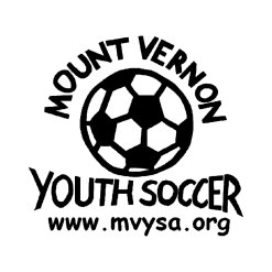 Mount Vernon YSA