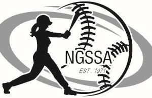 NGSSA Softball