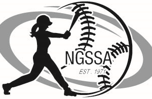 NGSSA Softball
