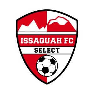 Issaquah FC Select