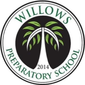 Willows Preparatory School