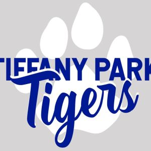 Tiffany Park Elementary