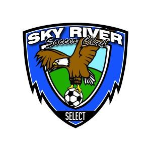 Sky River Select