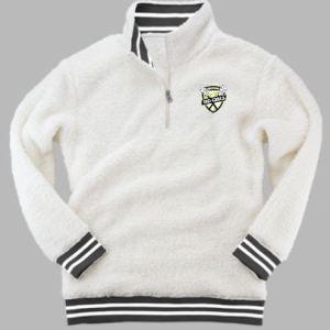 52bb7b9bb Products – Winners Sportswear