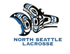 North Seattle Lacrosse