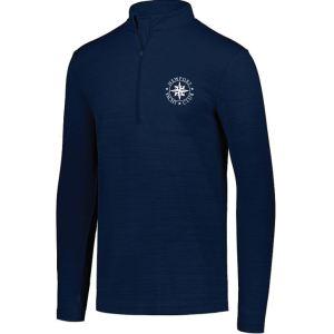 4f8074e87 Newport Yacht Club | Winners Sportswear