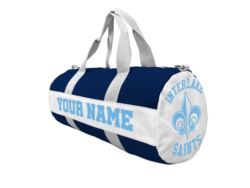 Interlake Duffel Bag