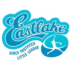 Eastlake Softball League