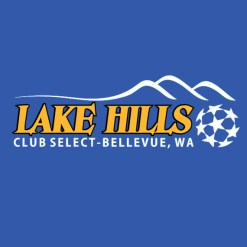 Lake Hills Team Select