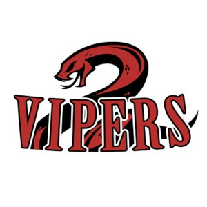 Bellevue Vipers Fastpitch