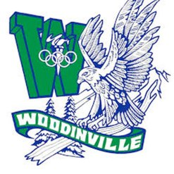 Woodinville High School