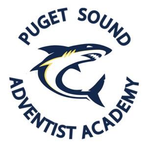 Puget Sound Adventist Academy & KSDA