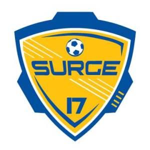 Surge Soccer