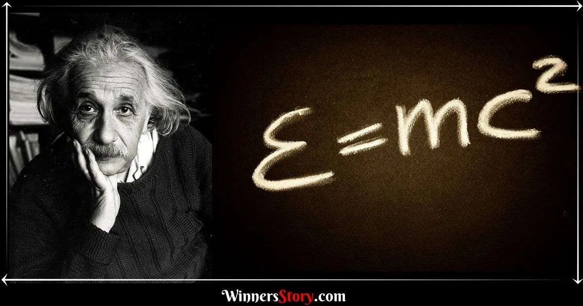 60 Motivational Albert Einstein Quotes To Inspire Our Life Stunning Albert Einstein Quotes