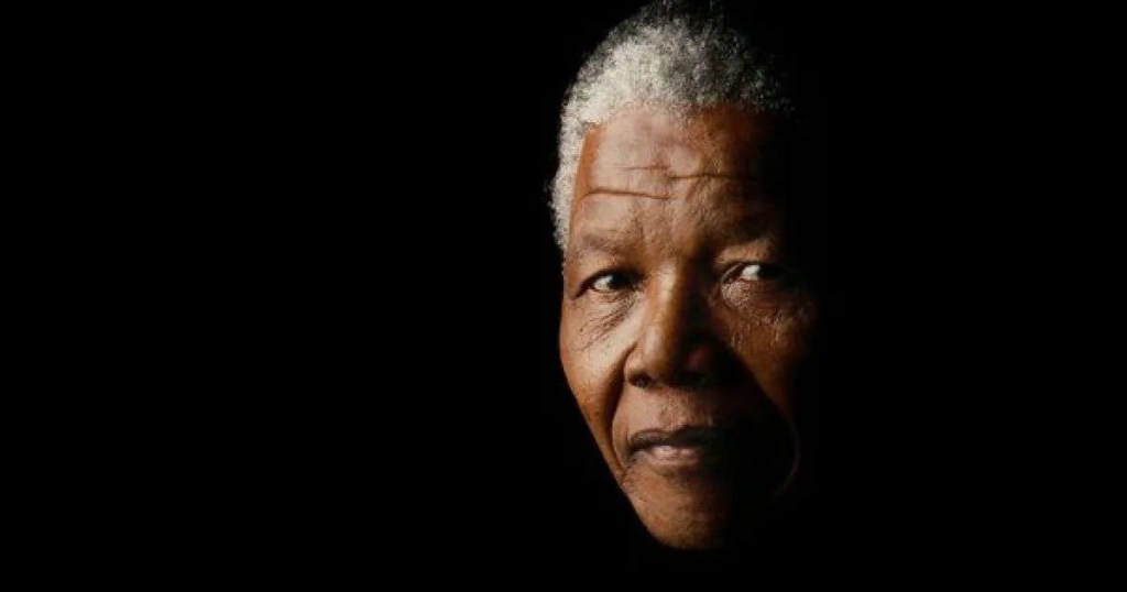 53 Inspiring Nelson Mandela quotes that will have an impact on your life