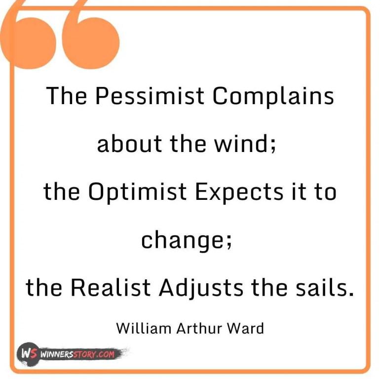 16-words of wisdom quotes