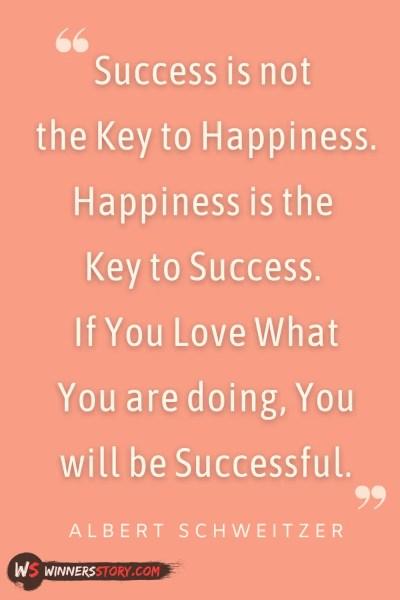 25-Success