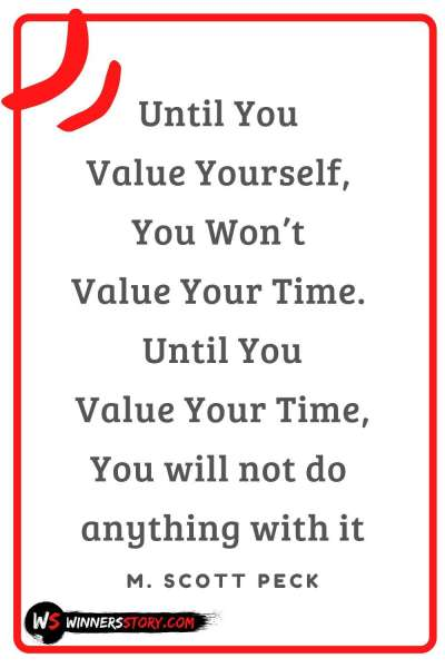 33-valued quotes