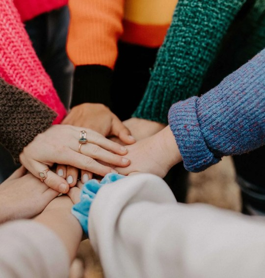 3 Inspiring Short Stories about Teamwork that you must share with your Team