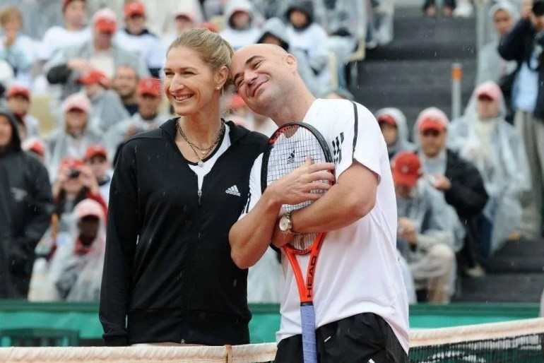 09_steffi graf and andre agassi kids