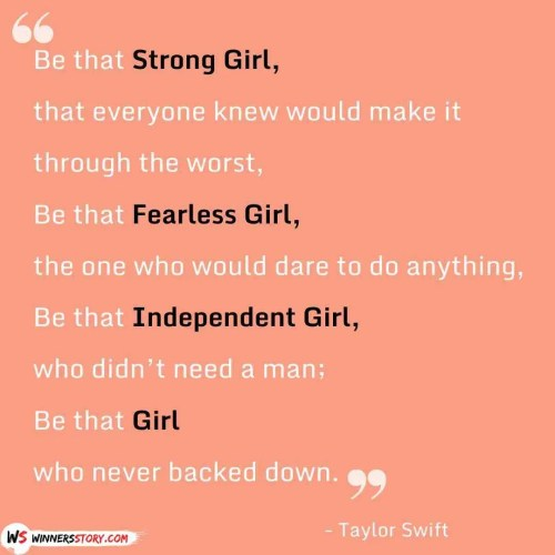 28-inspirational quotes from women