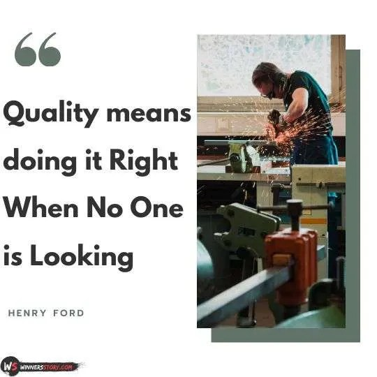 1 - henry ford quotes