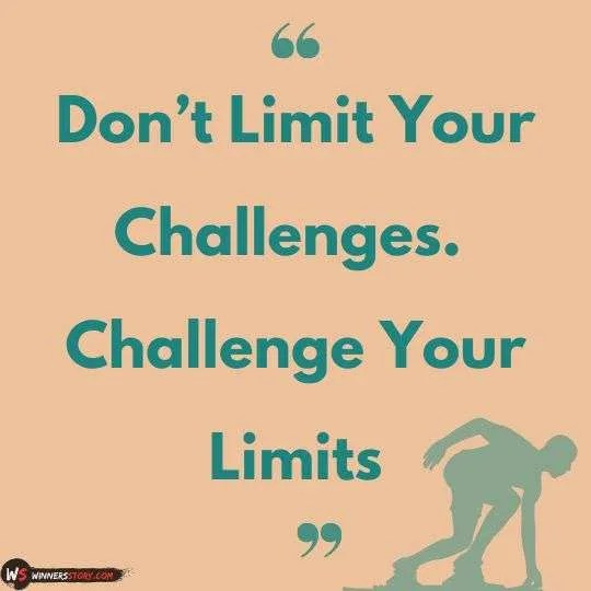 1-quotes about challenges