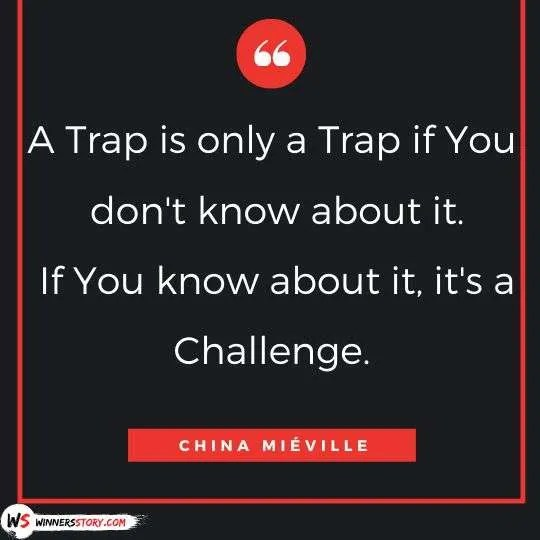 12-quotes about challenges