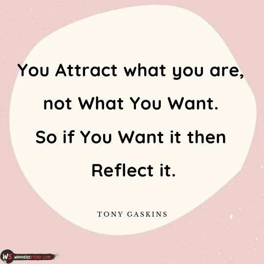 12 - reflection quotes