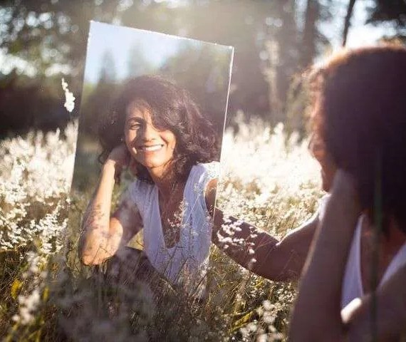 60 Inspiring Self Reflection Quotes that will Help You to Change Your Life