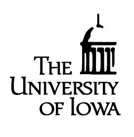 University of Iowa Begins Registration – NEXus